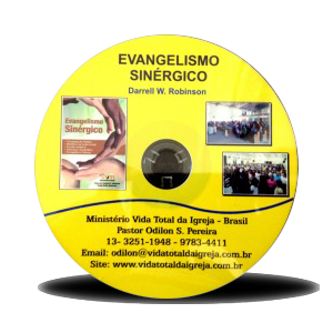 evangelismo-sinergico-cd.png